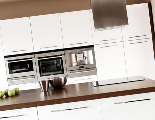 safak kuchen safak kuchen with safak kuchen safak kuchen. Black Bedroom Furniture Sets. Home Design Ideas